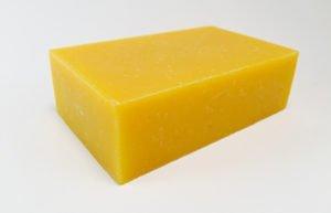 citrus-complexion-bar